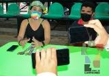 Deportistas de Chiapas a cumplir su sueño de ir a los World Sports Games en Italia _4