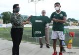 Deportivo Municipal honra a sus leyendas_10