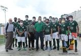 Deportivo Municipal honra a sus leyendas_14