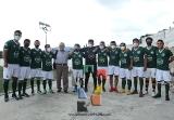 Deportivo Municipal honra a sus leyendas_1