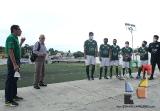 Deportivo Municipal honra a sus leyendas_2