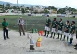 Deportivo Municipal honra a sus leyendas_3