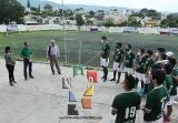 Deportivo Municipal honra a sus leyendas_4