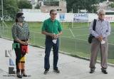Deportivo Municipal honra a sus leyendas_5