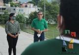 Deportivo Municipal honra a sus leyendas_6