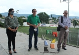 Deportivo Municipal honra a sus leyendas_7