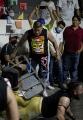 Deportivo Roma vibró con la función 'Dinastías de México'_114
