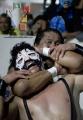 Deportivo Roma vibró con la función 'Dinastías de México'_117