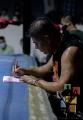 Deportivo Roma vibró con la función 'Dinastías de México'_136