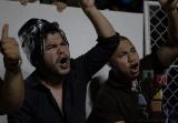Deportivo Roma vibró con la función 'Dinastías de México'_161