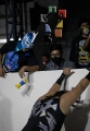 Deportivo Roma vibró con la función 'Dinastías de México'_24