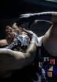 Deportivo Roma vibró con la función 'Dinastías de México'_26