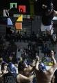 Deportivo Roma vibró con la función 'Dinastías de México'_35