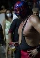 Deportivo Roma vibró con la función 'Dinastías de México'_59