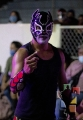 Deportivo Roma vibró con la función 'Dinastías de México'_5
