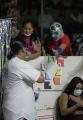 Deportivo Roma vibró con la función 'Dinastías de México'_78