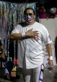Deportivo Roma vibró con la función 'Dinastías de México'_79