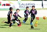 Deportivo Santos, dueño de la sub 5_12