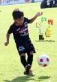 Deportivo Santos, dueño de la sub 5_3