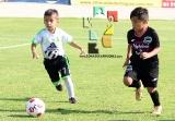 Deportivo Santos, dueño de la sub 5_4