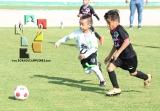 Deportivo Santos, dueño de la sub 5_7