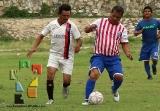 Deportivo Valencia vence a Comunicaciones_11