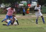 Deportivo Valencia vence a Comunicaciones_13