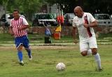 Deportivo Valencia vence a Comunicaciones_14