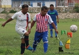 Deportivo Valencia vence a Comunicaciones_15