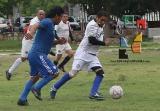Deportivo Valencia vence a Comunicaciones_16