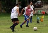 Deportivo Valencia vence a Comunicaciones_4
