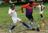Deportivo Valencia vence a Comunicaciones_5