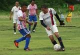 Deportivo Valencia vence a Comunicaciones_6