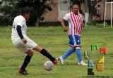 Deportivo Valencia vence a Comunicaciones_9