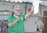 Develan placa en honor a Gilberto Valencia_4
