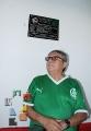 Develan placa en honor a Gilberto Valencia_7