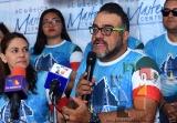 El reto 'Los 20 Puentes de Manhattan' espera a Carlos Moreno_2