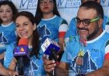 El reto 'Los 20 Puentes de Manhattan' espera a Carlos Moreno_4
