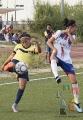 Empate en el encuentro de Tijuana FC vs Mazatán FC_10