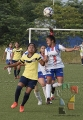 Empate en el encuentro de Tijuana FC vs Mazatán FC_11