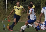 Empate en el encuentro de Tijuana FC vs Mazatán FC_12