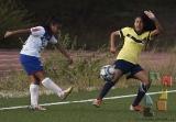 Empate en el encuentro de Tijuana FC vs Mazatán FC_14