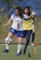 Empate en el encuentro de Tijuana FC vs Mazatán FC_15