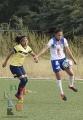 Empate en el encuentro de Tijuana FC vs Mazatán FC_1