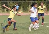 Empate en el encuentro de Tijuana FC vs Mazatán FC_3