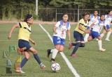 Empate en el encuentro de Tijuana FC vs Mazatán FC_4