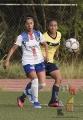 Empate en el encuentro de Tijuana FC vs Mazatán FC_6