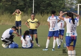 Empate en el encuentro de Tijuana FC vs Mazatán FC_9