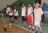 En Jiquipilas arrancó El Campeonato de Liga Categoría 50 Y 60 Años_2