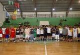 En Jiquipilas arrancó El Campeonato de Liga Categoría 50 Y 60 Años_3
